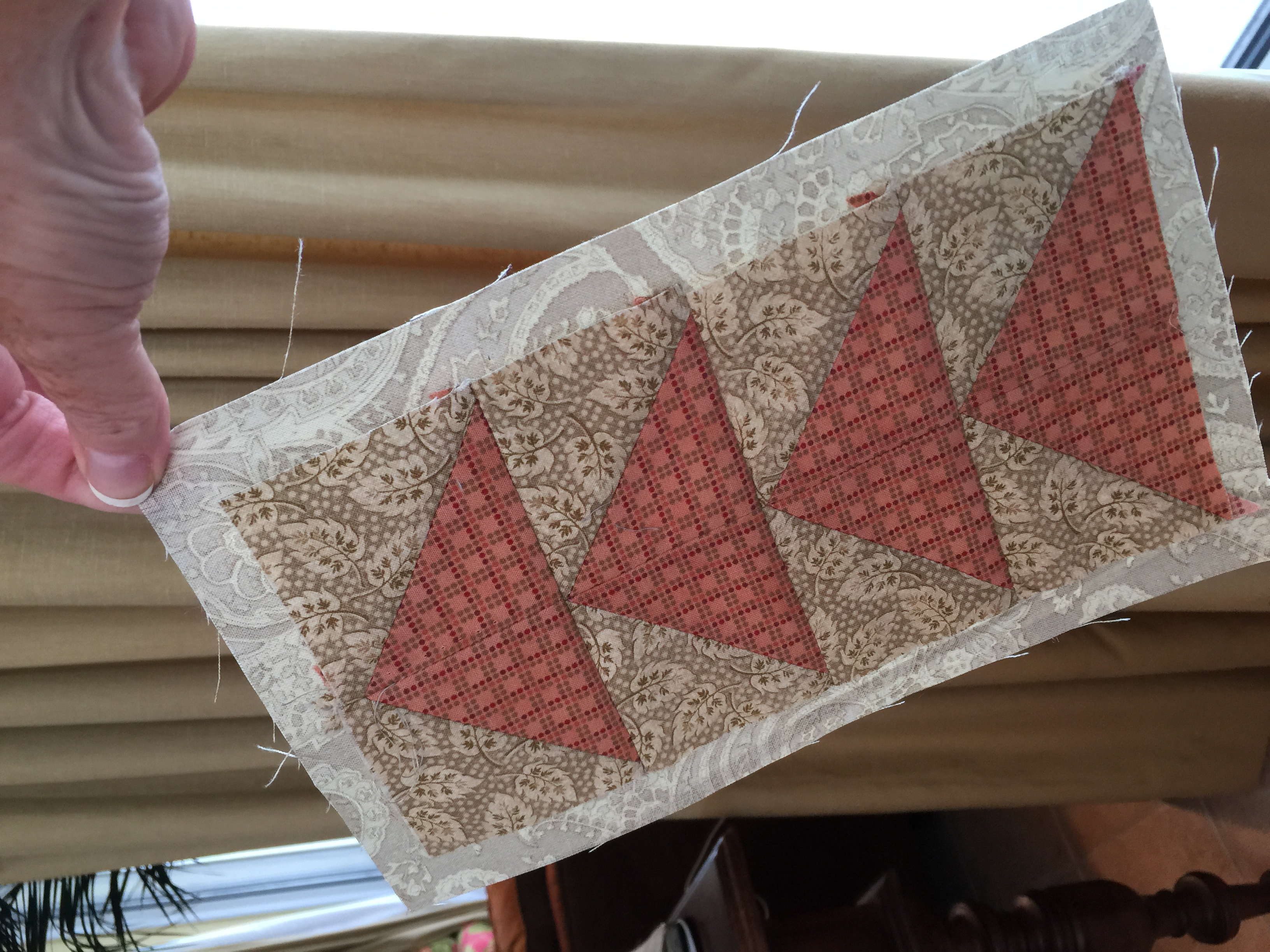 Lana Russel   Handi Quilter Quilt Your Desire Inspiration Squad ... : cotton theory quilting video - Adamdwight.com